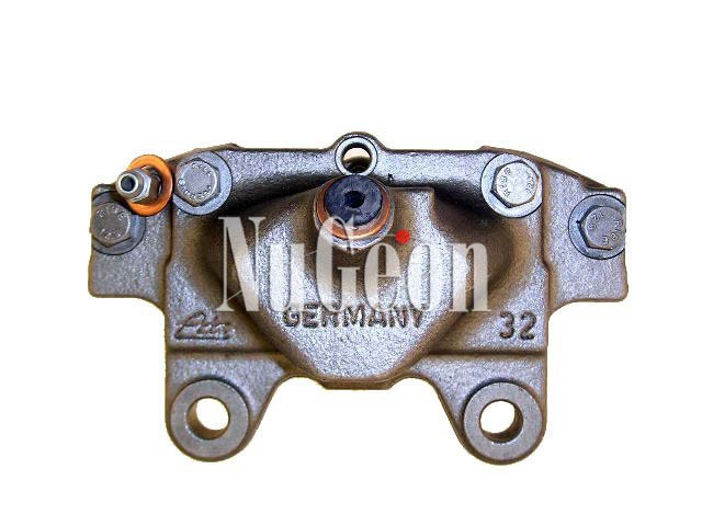 Autopart International 1405-26886 Disc Brake Caliper