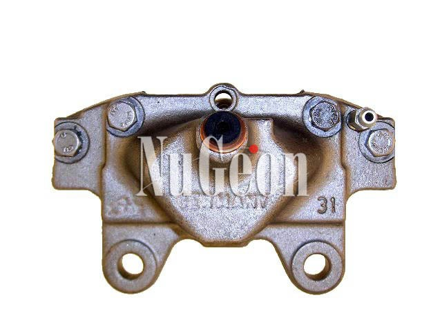 Autopart International 1405-26887 Disc Brake Caliper