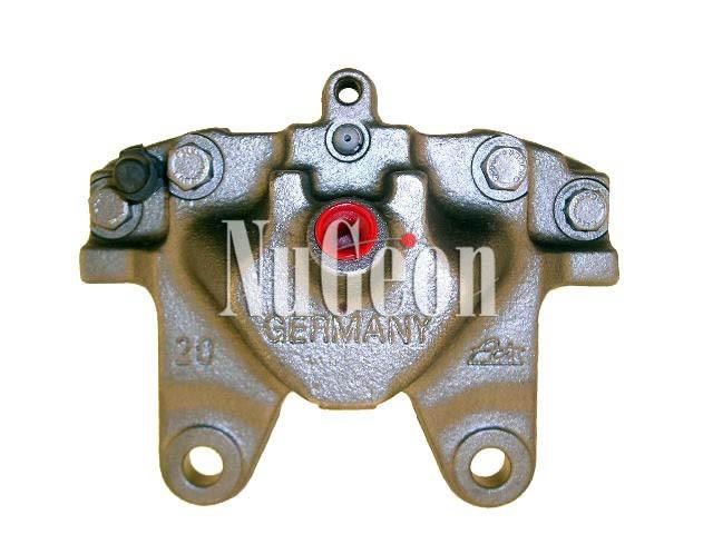 Autopart International 1405-26897 Disc Brake Caliper