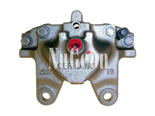 Autopart International 1405-26898 Disc Brake Caliper