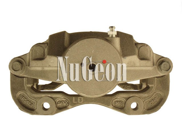 Autopart International 1405-26909 Disc Brake Caliper