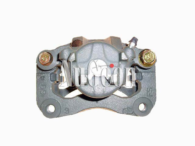 Autopart International 1405-26916 Disc Brake Caliper