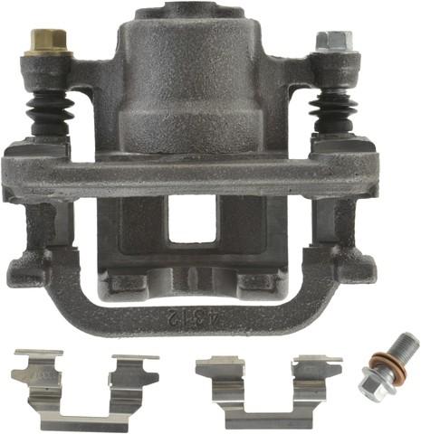 Autopart International 1405-26918 Disc Brake Caliper