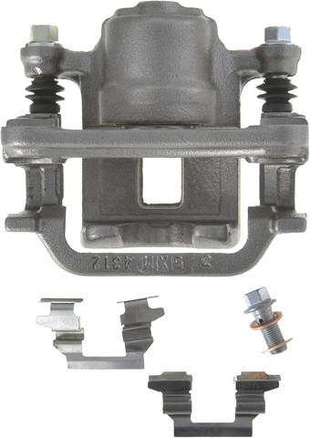 Autopart International 1405-26926 Disc Brake Caliper