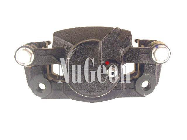 Autopart International 1405-26930 Disc Brake Caliper