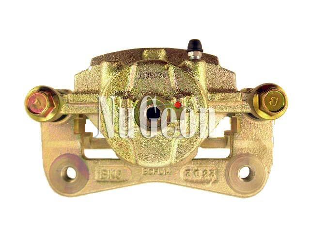 Autopart International 1405-26932 Disc Brake Caliper