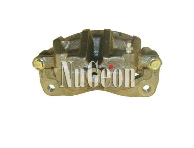 Autopart International 1405-26934 Disc Brake Caliper