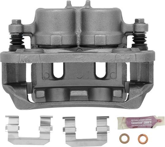 Autopart International 1405-26935 Disc Brake Caliper