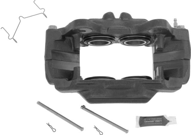 Autopart International 1405-26939 Disc Brake Caliper