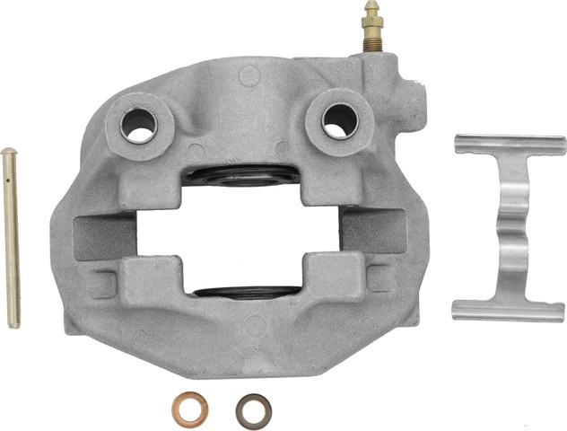 Autopart International 1405-26943 Disc Brake Caliper