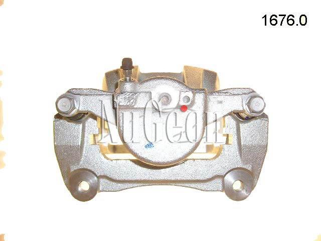 Autopart International 1405-26945 Disc Brake Caliper