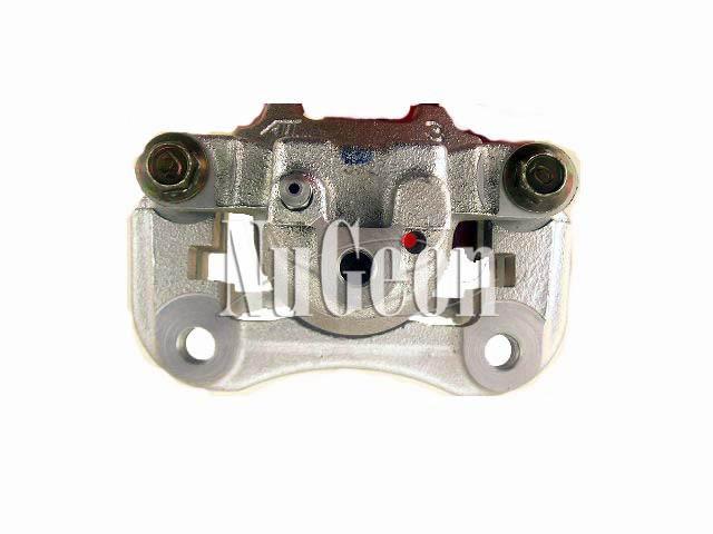 Autopart International 1405-26948 Disc Brake Caliper