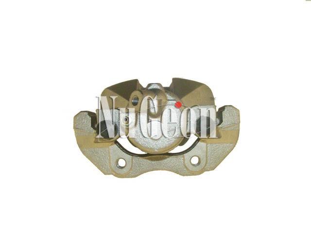 Autopart International 1405-26949 Disc Brake Caliper