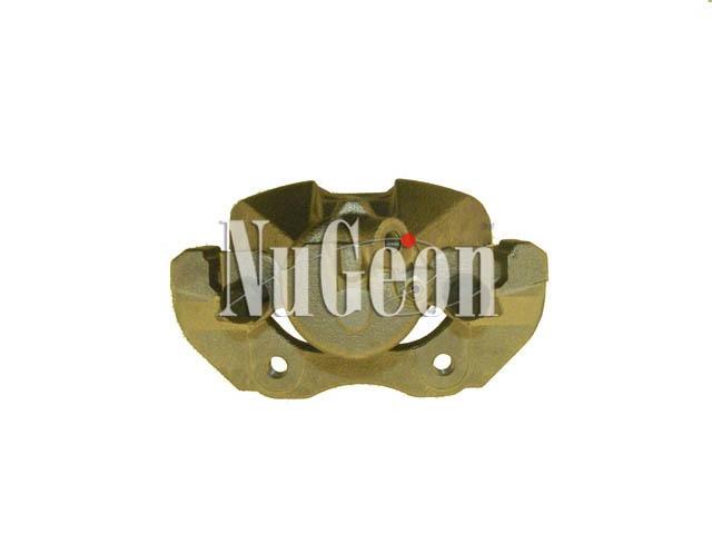 Autopart International 1405-26950 Disc Brake Caliper