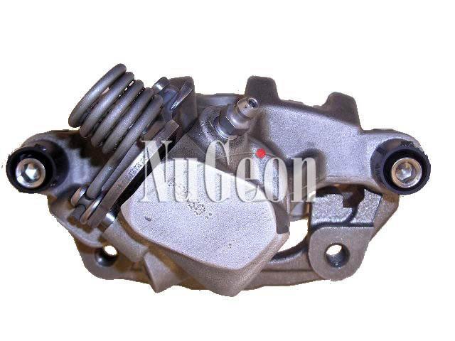 Autopart International 1405-26952 Disc Brake Caliper