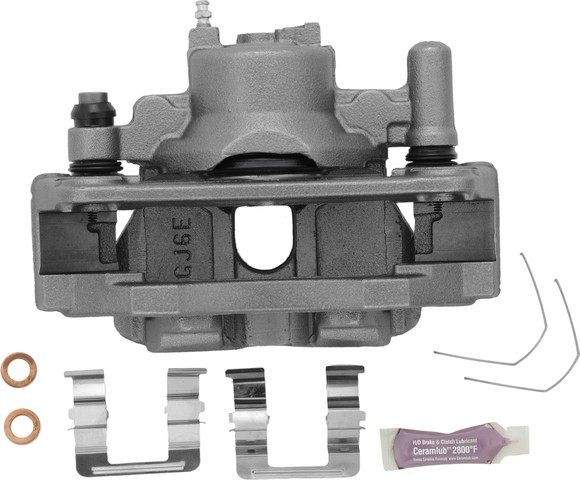 Autopart International 1405-26953 Disc Brake Caliper