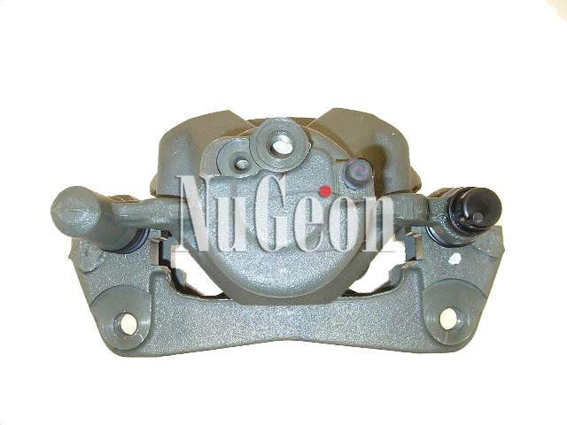 Autopart International 1405-26954 Disc Brake Caliper