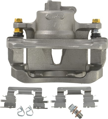 Autopart International 1405-270079 Disc Brake Caliper