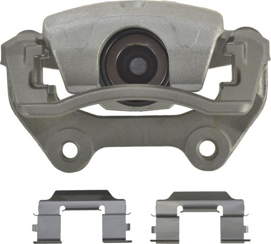 Autopart International 1405-275191 Disc Brake Caliper