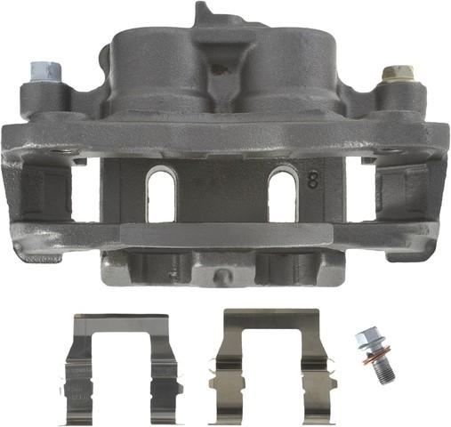 Autopart International 1405-275669 Disc Brake Caliper