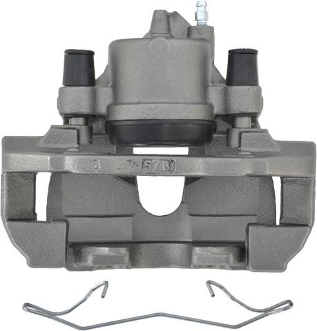 Autopart International 1405-277181 Disc Brake Caliper