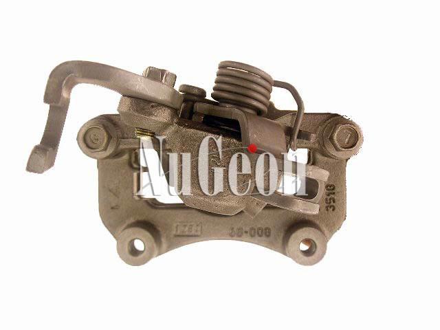 Autopart International 1405-27739 Disc Brake Caliper