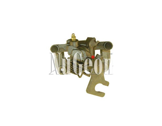Autopart International 1405-27744 Disc Brake Caliper