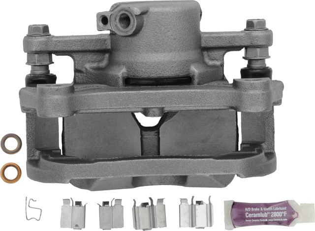 Autopart International 1405-27747 Disc Brake Caliper