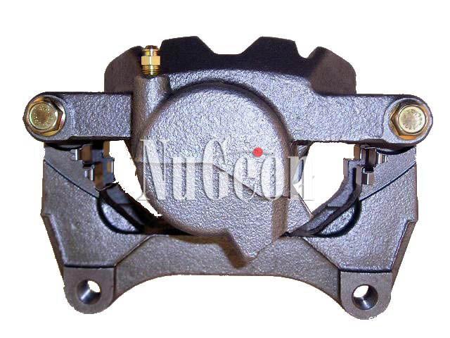 Autopart International 1405-27748 Disc Brake Caliper