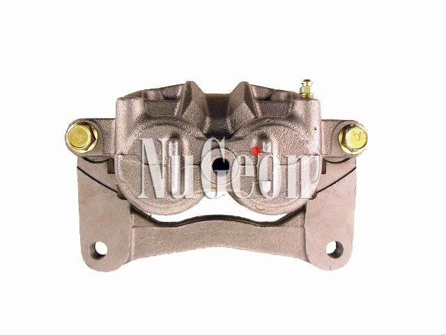 Autopart International 1405-27764 Disc Brake Caliper