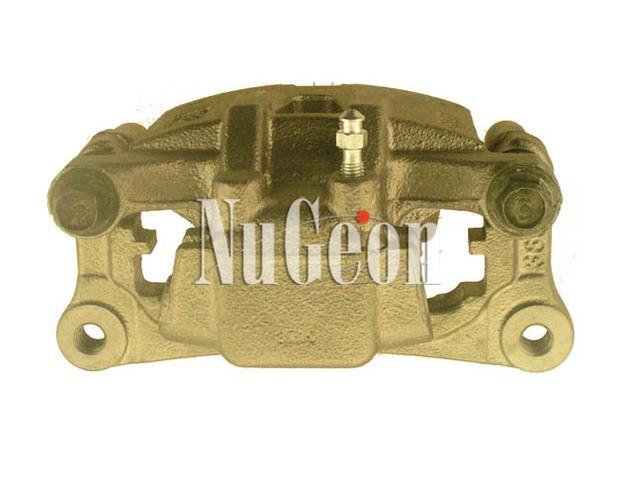 Autopart International 1405-27765 Disc Brake Caliper