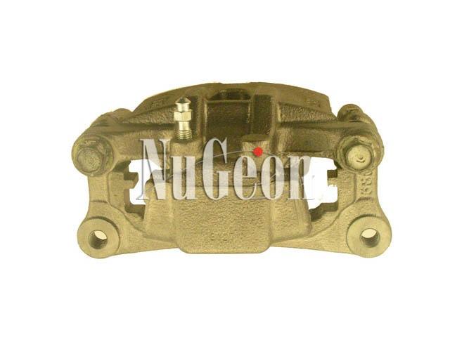 Autopart International 1405-27895 Disc Brake Caliper