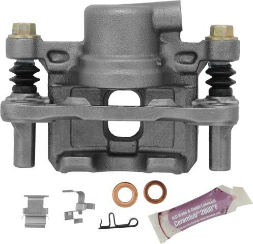 Autopart International 1405-27903 Disc Brake Caliper