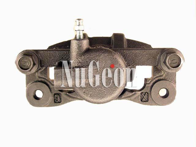Autopart International 1405-27904 Disc Brake Caliper