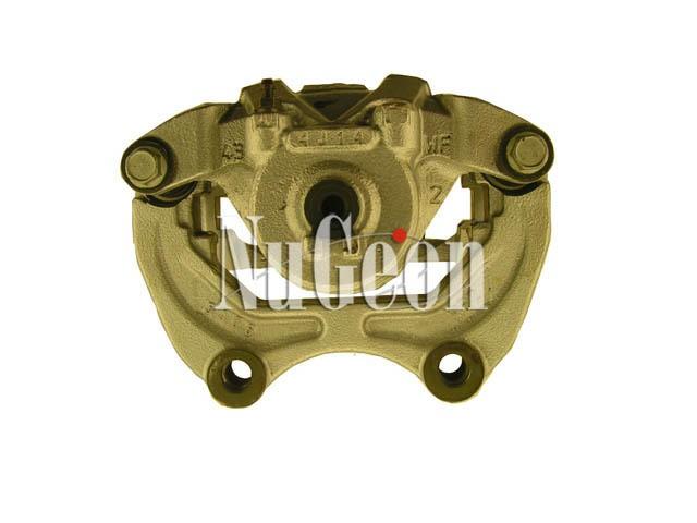Autopart International 1405-27913 Disc Brake Caliper