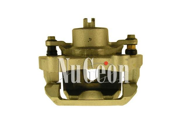 Autopart International 1405-27914 Disc Brake Caliper