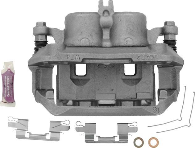 Autopart International 1405-27915 Disc Brake Caliper