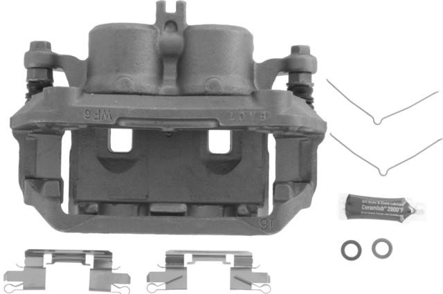 Autopart International 1405-27916 Disc Brake Caliper
