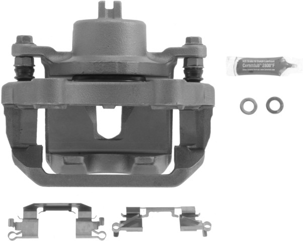Autopart International 1405-27917 Disc Brake Caliper