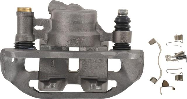 Autopart International 1405-28240 Disc Brake Caliper