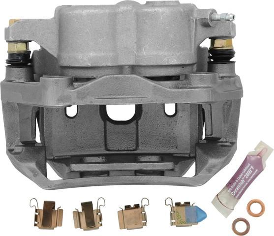 Autopart International 1405-28241 Disc Brake Caliper
