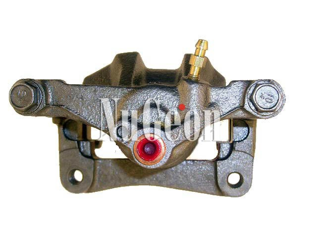 Autopart International 1405-28245 Disc Brake Caliper