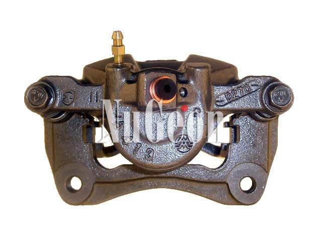 Autopart International 1405-28246 Disc Brake Caliper