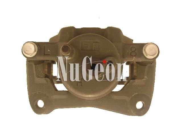 Autopart International 1405-28255 Disc Brake Caliper