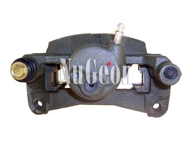 Autopart International 1405-28265 Disc Brake Caliper