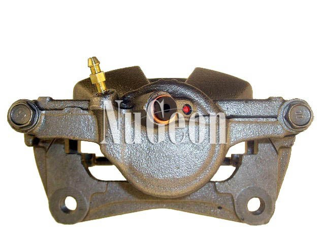 Autopart International 1405-28277 Disc Brake Caliper