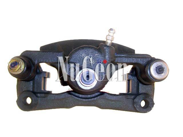 Autopart International 1405-28278 Disc Brake Caliper