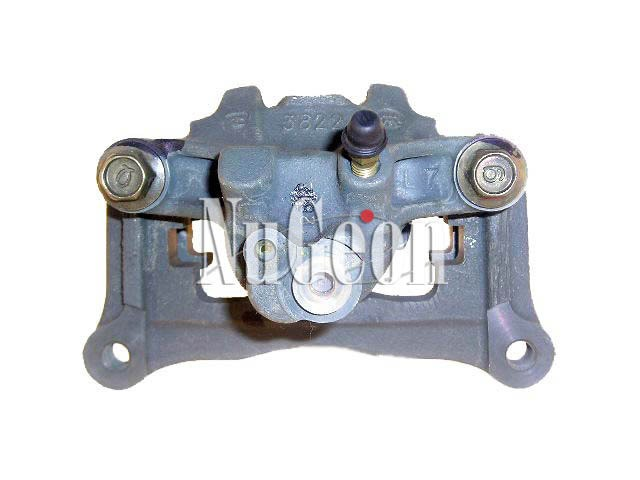 Autopart International 1405-28281 Disc Brake Caliper