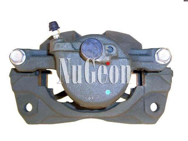 Autopart International 1405-28282 Disc Brake Caliper