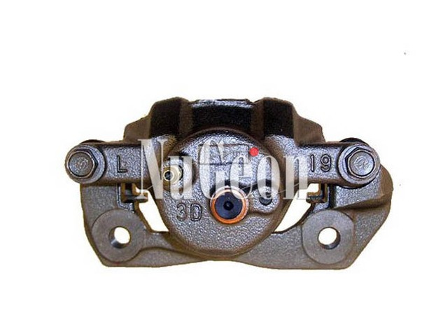 Autopart International 1405-28286 Disc Brake Caliper